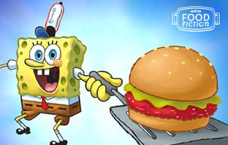 Archivo:FF Spongebob HubSlider 330x210.jpg