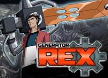 Archivo:Spotlight-Generator Rex.png