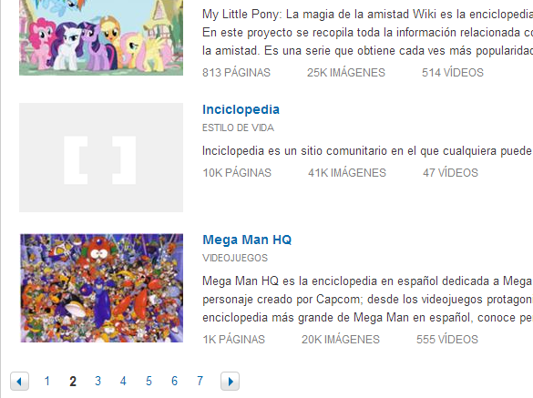 Archivo:Wikis.png