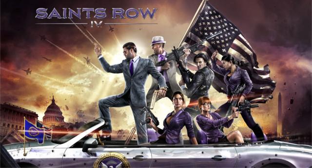 Archivo:Saints Row.png