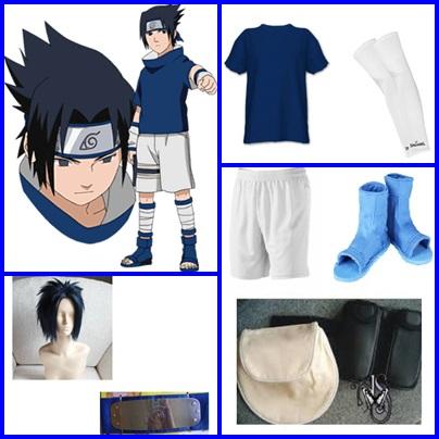 Archivo:Naruto-Sasuke Uchiha.png