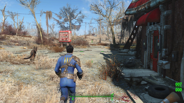 Archivo:Fallout 4.png