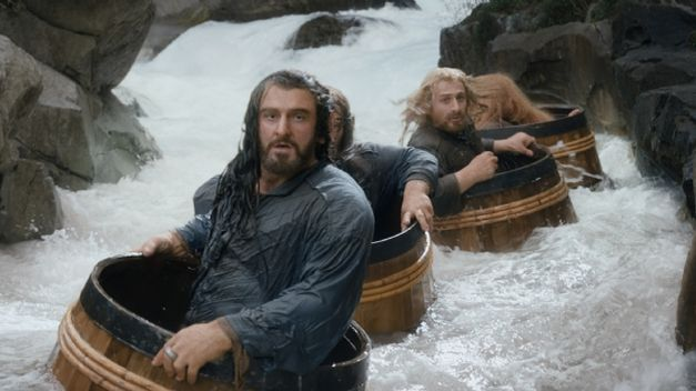 Archivo:Hobbit 2.jpg
