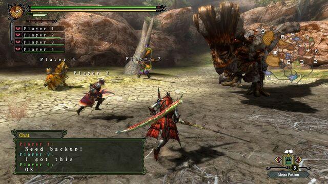 Archivo:Monster hunter generations 3.jpg