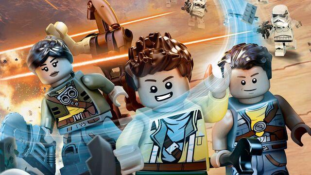 Archivo:Lego.jpg