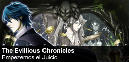 Archivo:Spotlight - The Evillious Chronicles - 255x123.png