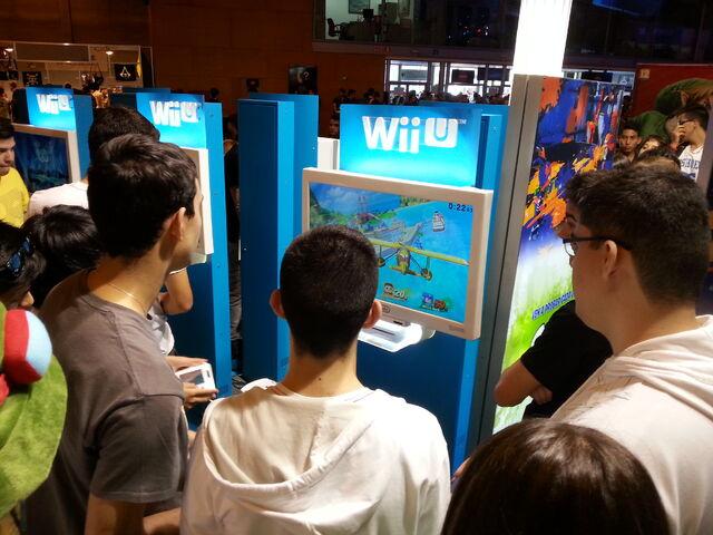 Archivo:MGW Nintendo 3.jpg