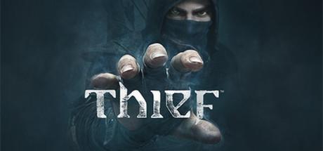 Archivo:Thief.jpg