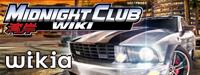 Archivo:Spotlight-midnightclub-es-200.png