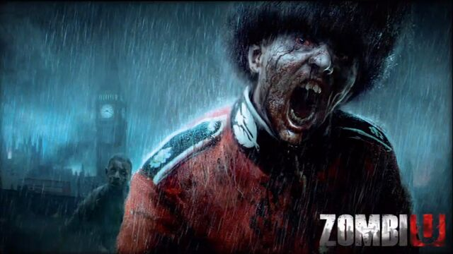 Archivo:Zombiu.jpg
