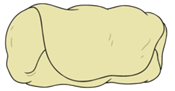 Archivo:3.Burritodo.png