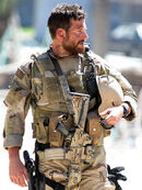 w:c:cine:Bradley Cooper