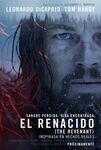 w:c:cine:El renacido