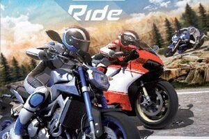 Ride videogame wikia.jpg