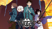 World Trigger.png