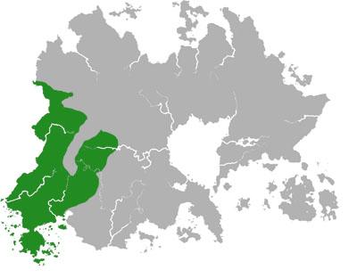 File:Visok Empire.jpg