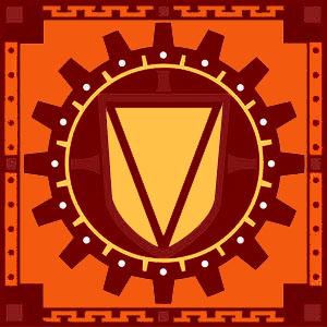 File:Flag of Khinreich.jpg
