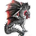 Vampire Dragon.jpeg