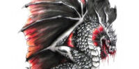 Vampire Dragons