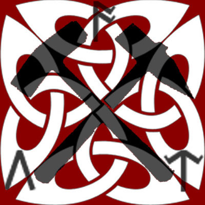 File:Flag of Dor'Dwarkar.jpg