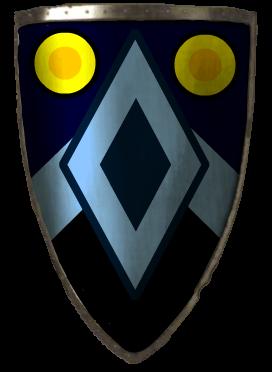 File:Altusian Army Shield.png