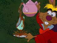 Alice-in-wonderland-disneyscreencaps.com-4976
