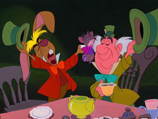 File:Alice-in-wonderland-disneyscreencaps.com-4896.jpg