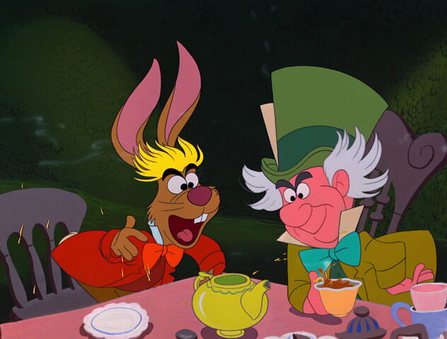 File:Alice-in-wonderland-disneyscreencaps.com-4885.jpg
