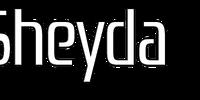 Sheyda Corporation