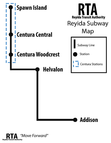 File:RTA Subway Map-PNG.png