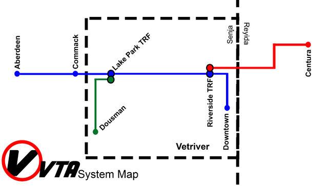 File:VTASystemMap.jpg