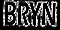 Bryn Medical