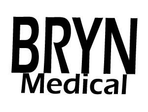 File:Brynmedical.png