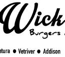 LeWick's Burgers & Fries