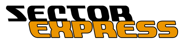 File:Sector Express Logo.png