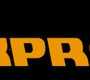 Sector Express
