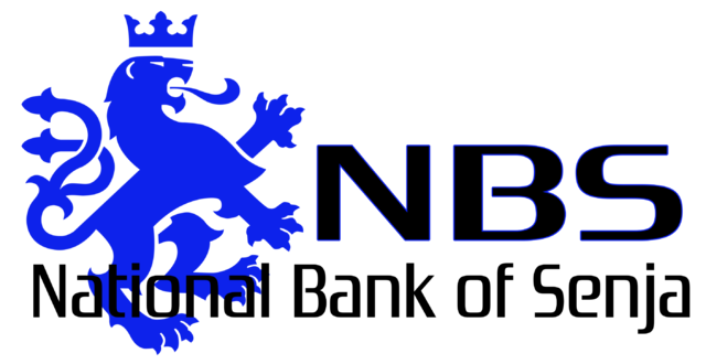 File:Nbslogo.png
