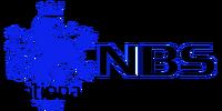 National Bank of Senja