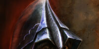 Phalanx Tullius