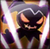 Blitzkrieg Icon