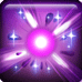 File:Gravity Bomb Icon.png