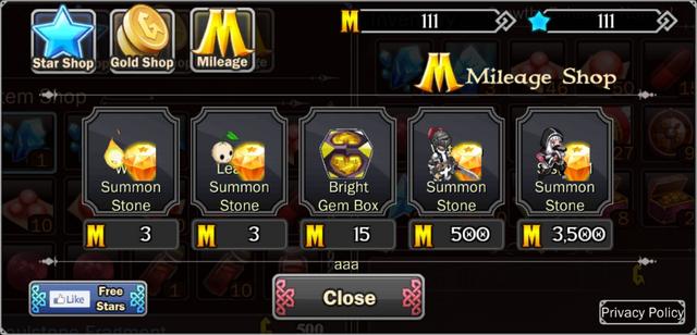 File:Mileage Shop.png
