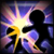 First Strike (Leader) Icon