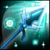 Thunder Spear Icon