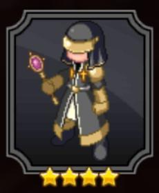 File:Dark Priest.png