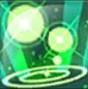 File:Healing Wind Icon.jpg