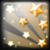 Star Dust Icon