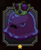 King Slime Soul