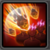 Big Meteor Icon