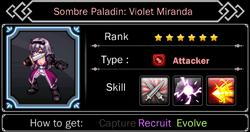 VioletMirandaProfile
